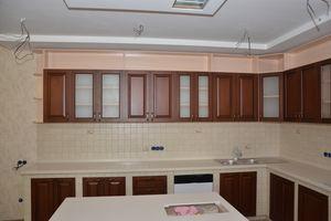 Кухня Анегри